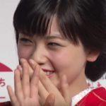 2019年NHKでドラマ化決定 トクサツガガガ